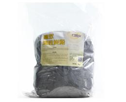 高效活性炭粉